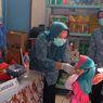Panduan Pelaksanaan Posyandu di Tengah Pandemi