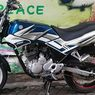 Selain RX-King, Harga Yamaha Scorpio Juga Tembus Puluhan Juta Rupiah