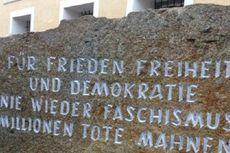 Rumah Tempat Kelahiran Hitler Memusingkan Austria