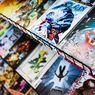 [TREN HOBI KOMPASIANA] Kiat Jitu Penjualan Buku | Kepergian Hewan Peliharaan | Bibit Monstera dan Induknya yang Hilang