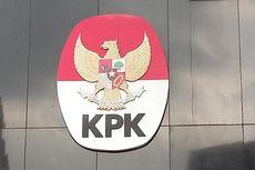 KPK Periksa Dirjen Dukcapil soal Korupsi E-KTP