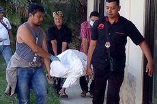 Kronologi DJ Adam Sky Tewas di Hotel Bali, Saksi Dengar Suara Minta Tolong