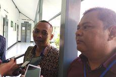 Penjual Soto Buta Usai Operasi, RS Mata Solo Didugat Ganti Biaya Hidup yang Hilang