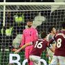 Liverpool Vs West Ham, The Hammers Pernah Jadi Momok bagi The Reds