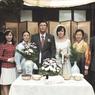 5 Film Korea yang Mengisahkan Dinamika Kehidupan Keluarga