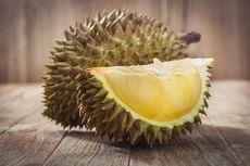 Kenapa Daging Durian Punya Rasa Berbeda-beda?