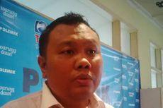 PKB Tinggalkan Sandiaga Diduga karena Elektabilitas Mardani Ali Sera
