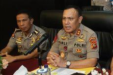 500 Pegawai KPK Tolak Irjen Firli, Pansel: Kami Fokus Rapat Hasil Wawancara