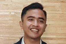 PSHK: Revisi UU MK Jadi Hadiah bagi Hakim Konstitusi...