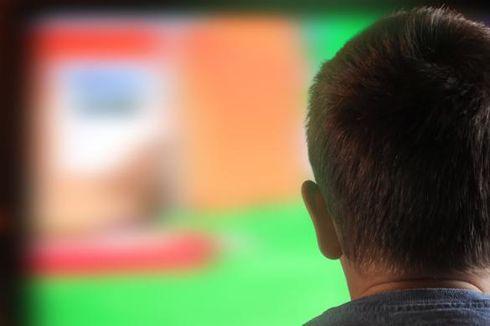 Kemenkominfo Sebut Iklan Pemerintah di Bioskop Bukan Hal Baru