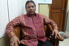 PDI-P Klaim Unggul di Kampung Halaman Basuki