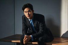 5 Aktor Korea dengan Honor Fantastis, Kim Soo Hyun Jadi yang Termahal