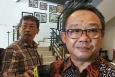 Muhammadiyah Minta Pemerintah Perbaiki Komunikasi ketika Ambil Kebijakan