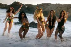 Lirik dan Chord Lagu BO$$ - Fifth Harmony