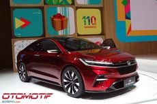 Daihatsu Punya Mobil Sejuta Umat Teknologi Hybrid
