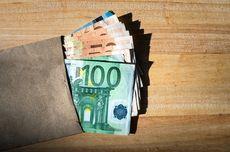 Duduk Perkara Transfer Tiba-tiba Uang Rp 1,5 Juta Sempat Disebut dari Pinjol, Ini Faktanya
