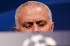 Tottenham Potong Anggaran Belanja Pemain, Rencana Mourinho Terancam Gagal