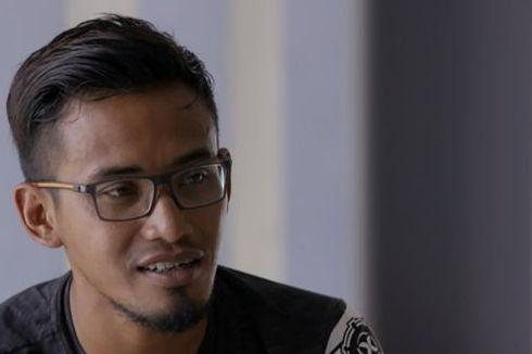 [POPULER NUSANTARA] Siswa Seminari Dipaksa Makan Kotoran Manusia | Cerita Putra Amrozi Pelaku Bom Bali