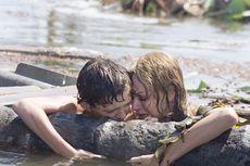 Sinopsis The Impossible, Kisah Nyata Keluarga yang Selamat dari Tsunami 2004