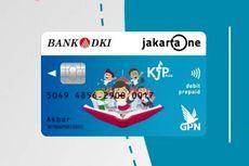 Dana KJP Plus Tahap I September 2021 Telah Cair