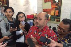 Rawan Terdampak Corona, Pemerintah Diminta Perketat Jalur Masuk ke Indonesia