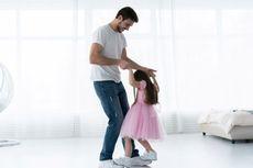 Hari Ayah, Perayaan yang Bermula dari Kasih Sayang Anak Perempuan
