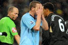 Eks Bek Man City Masih Jadi Raja Gol Bunuh Diri Premier League