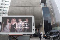BLACKPINK Tak Juga Comeback, Blinks Tuntut YG Entertainment