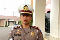 Polisi Tilang 80 ASN Selama Operasi Patuh Jaya di Tangsel