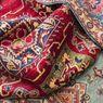 5 Manfaat Menggunakan Karpet di Kamar Tidur