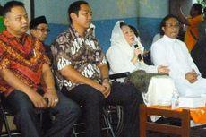 Wali Kota Semarang: Penolakan Buka Bersama di Gereja Berlebihan