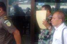 Korupsi Dana BOS, Mantan Kepala Sekolah Ini Ditahan