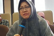 Siti Zuhro: Revisi UU Membuat KPK Lumpuh dan Disfungsi