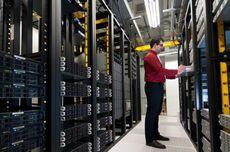 Infrastruktur Jaringan dan Pasokan Listrik, Hambat Investasi Data Center di Indonesia