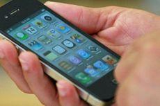 Kemkominfo: Akses Internet di Fakfak Sengaja Diperlambat Selama 9 Jam