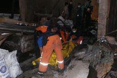 Antisipasi Korban Kebakaran, Jokowi Evaluasi Penggunaan Terali Besi