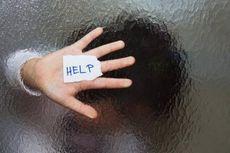 Perkosa dan Culik Anak di Bawah Umur, Seorang Pria Ditangkap di Mojokerto