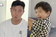 Cari Cokelat, Hao, Putra Kang Gary Tunjukkan Kecerdikannya di TROS