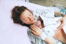 Kedekatan Ibu dan Anak, Kunci Tumbuh Kembang Optimal