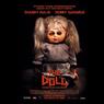 Sinopsis The Doll, Boneka Lucu Menebar Teror