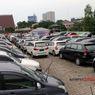 Daftar Harga Lelang MPV Murah, Toyota Avanza Mulai Rp 57 Jutaan
