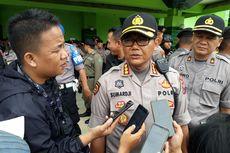 Final Piala Gubernur Jatim 2020, Ini Imbauan Polisi untuk Bonek