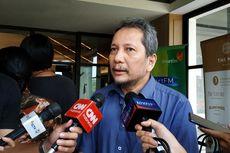 Dorong Transparansi, Ombudsman Sarankan Pemilihan Rektor Dilakukan Lewat e-Voting