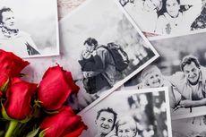 Membuai Pasangan di Hari Valentine, Tak Selalu Perlu Ribet