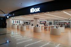 Erajaya Group Jual iPhone XS, XS Max, dan XR Resmi di Indonesia, Harganya?