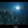 Beri Kejutan, Trailer Shang-Chi Isyaratkan Kembalinya Abomination