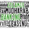 Pangsa Pasar Keuangan Syariah di RI Masih Belum Capai