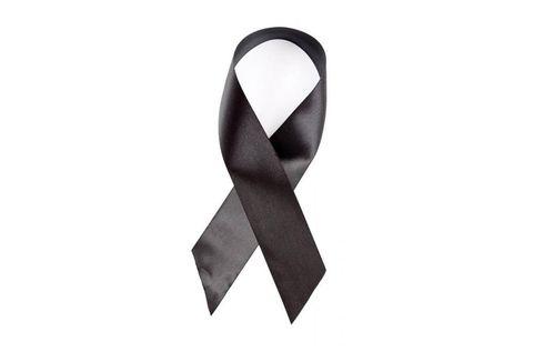 Gunakan Pita Hitam, Solidaritas Menolak Kekerasan terhadap Perawat