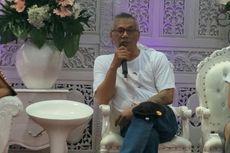 Divonis 1 Tahun Penjara, Tyo Pakusadewo Tak Ajukan Banding dan Soroti Penyidik