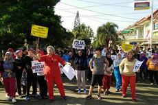 Wali Kota Bekasi Akui Warga Masih Keberatan dengan Bintara Residence
